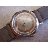 Mido Multifort Super Automatic PINK GOLD SHELL
