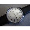 Omega Ref. 166.1063 Automatic with date