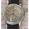 Wittnauer 2-register up and down chronograph Venus 170