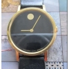 Movado Museum watch 30mm mens or lady's