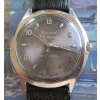 Bulova 23 automatic 1959 snap back