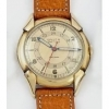 Gruen Pan American pilot's watch