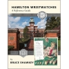 Hamilton Wristwatches: A Reference Guide