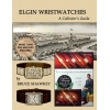 Elgin Wristwatches: A Collector's Guide